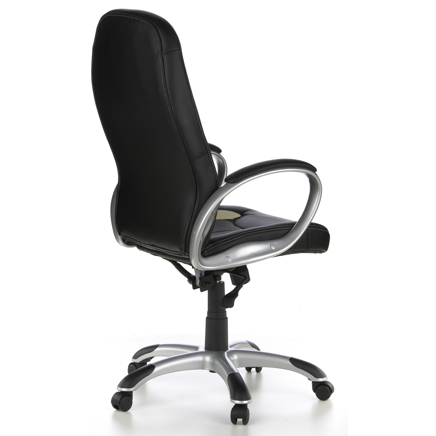 Silla exclusiva dise o deportivo racer 300 maxima for Rebajas sillas gaming