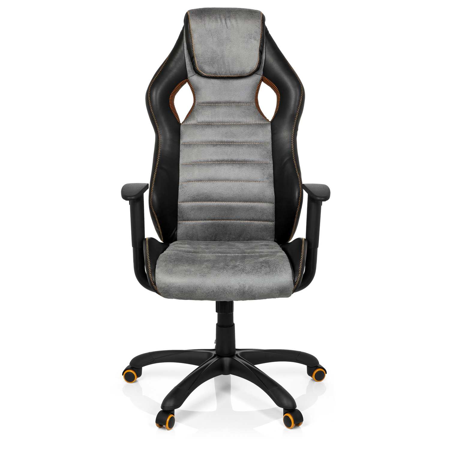 Silla de oficina gaming dakar vintage dise o exclusivo for Rebajas sillas gaming