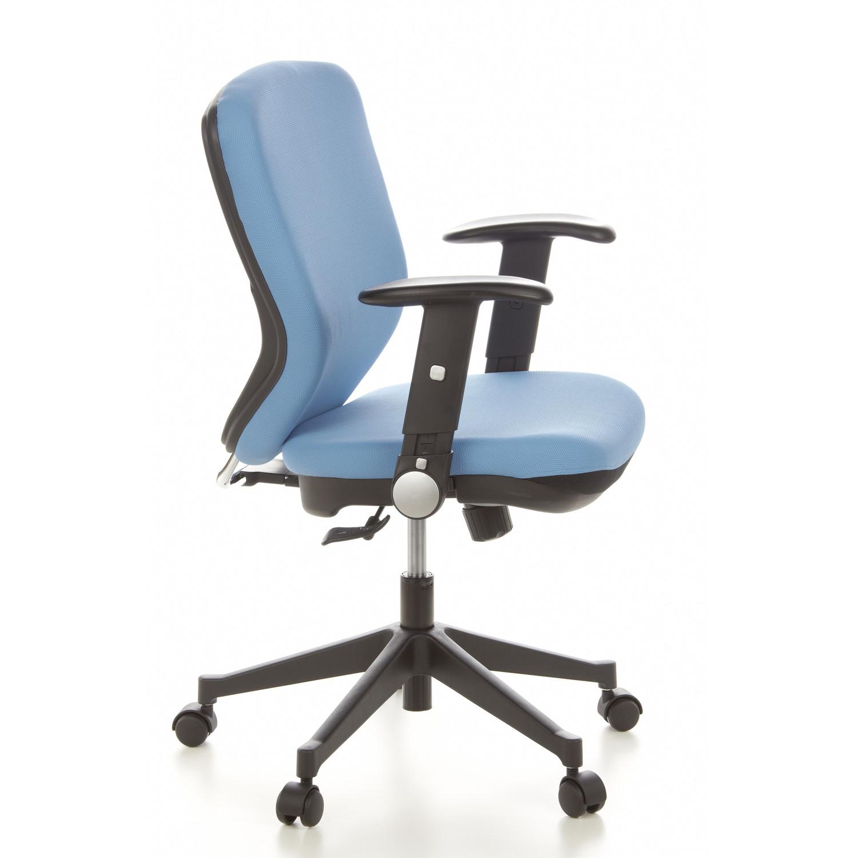 silla de oficina trafic 20 homologada para 8 horas On mecanismo silla de oficina