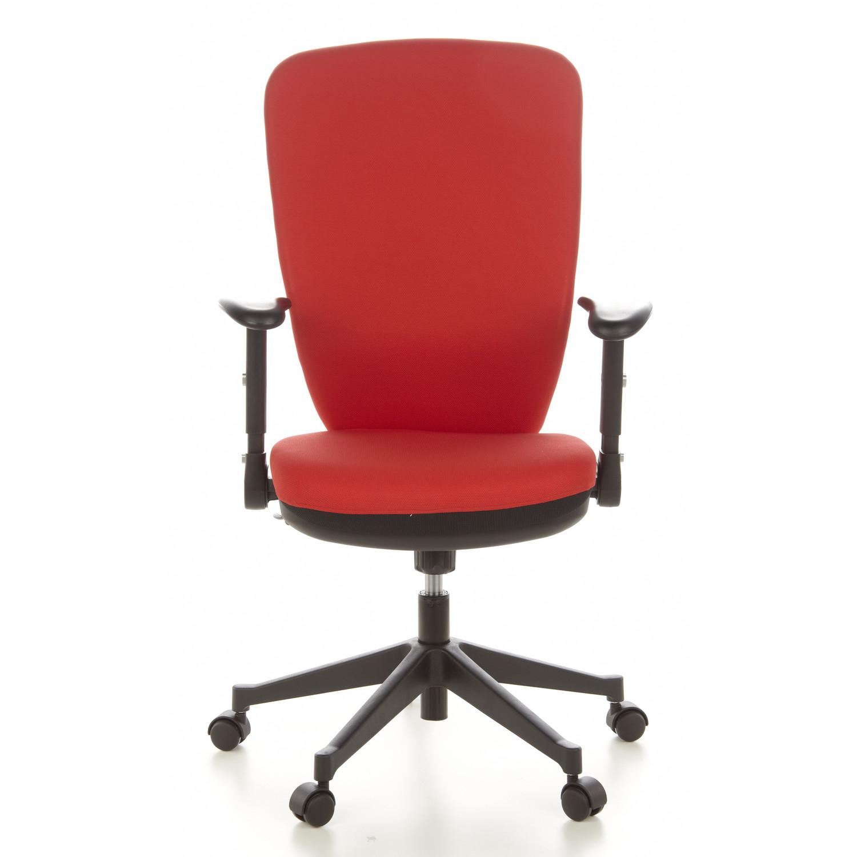 Sillas oficina para personas problemas espalda sillas oficina para personas problemas espalda - Sillas para la espalda ...