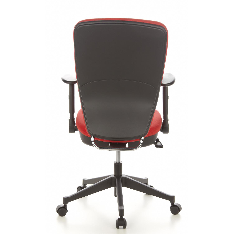 silla de oficina trafic homologada para 8 horas diarias