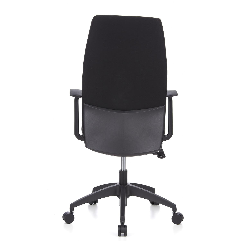 Silla ergon mica focus uso 8 horas negra moderna silla for Sillas negras modernas