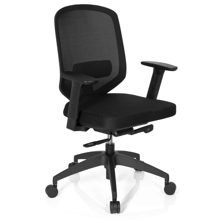 Silla de oficina ergon mica dama pro soporte lumbar for Soporte lumbar silla oficina
