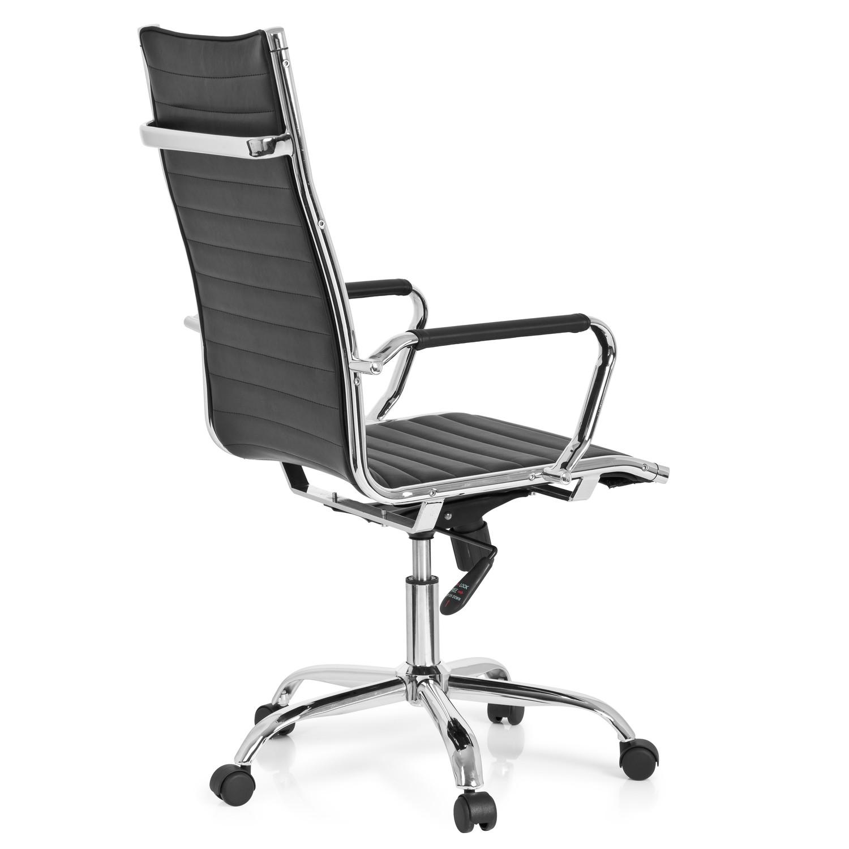 silla oficina despacho verona dise o muy elegante en