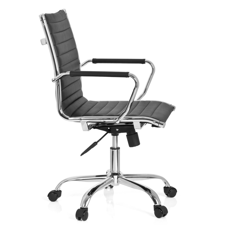 Silla oficina despacho verona 10 dise o muy elegante en for Silla despacho diseno