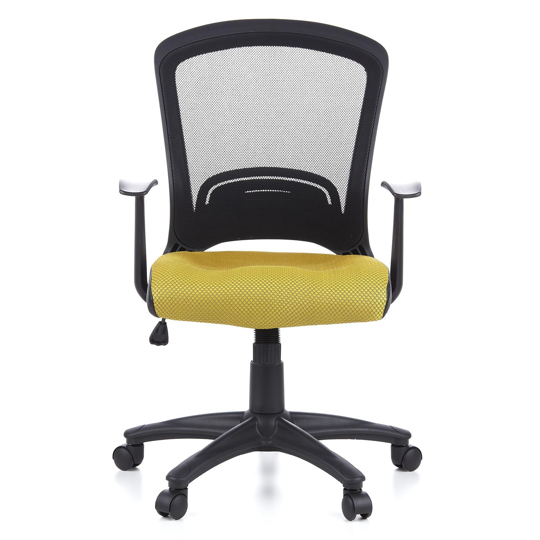 135 Silla Oficina Precio - silla para oficina liberty negra 3080133 ...