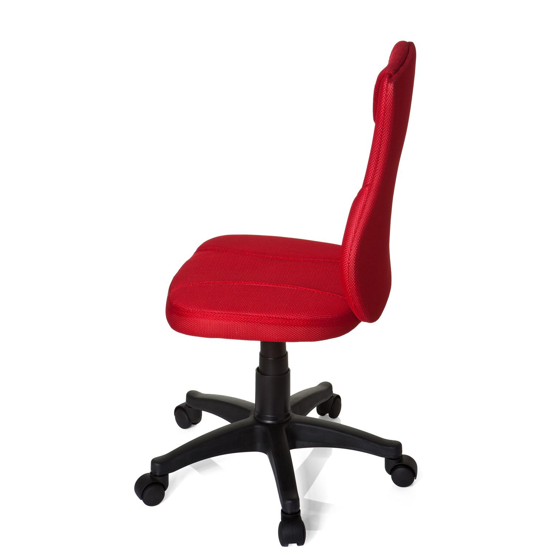 Silla infantil ergon mica keny base uso 4h rojo silla for Silla infantil diseno