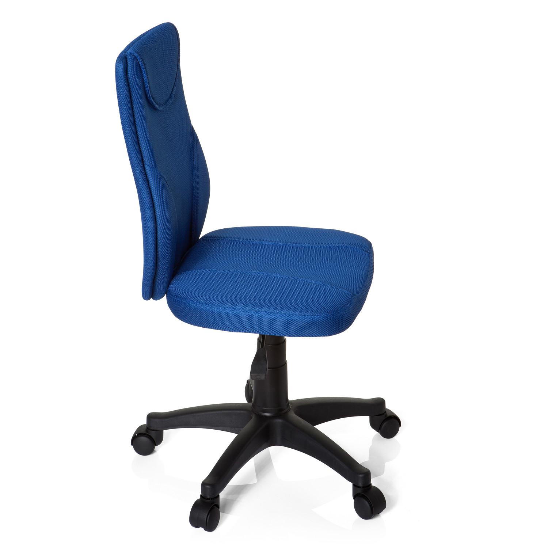 Silla infantil ergon mica keny base uso 4h azul silla for Silla infantil diseno