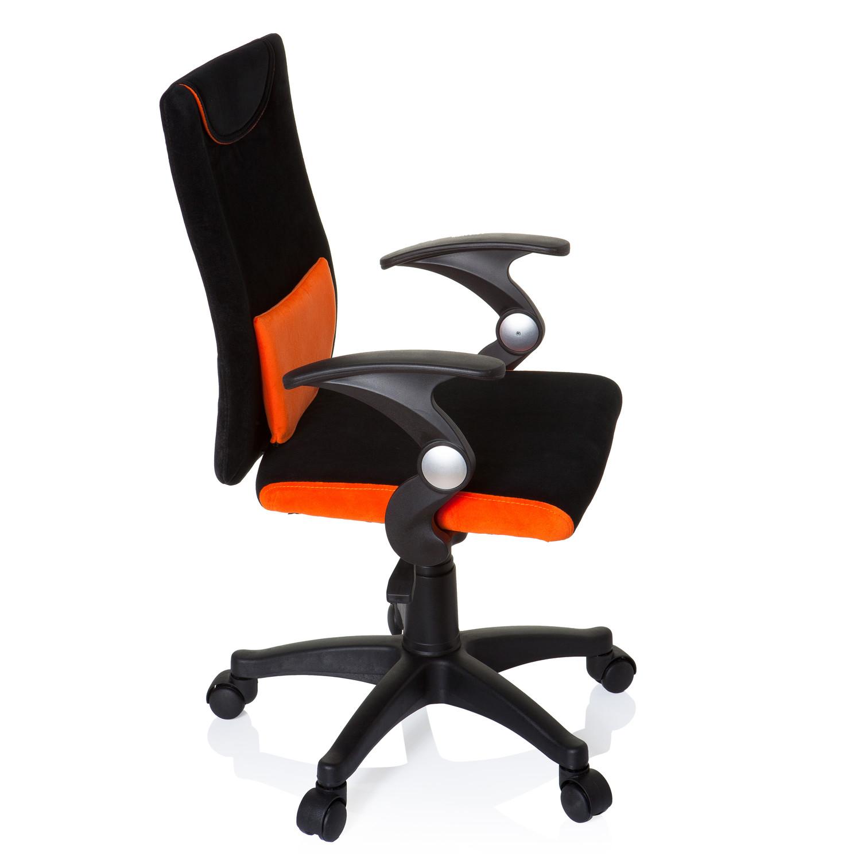 silla infantil ergon mica keny reposabrazos negro