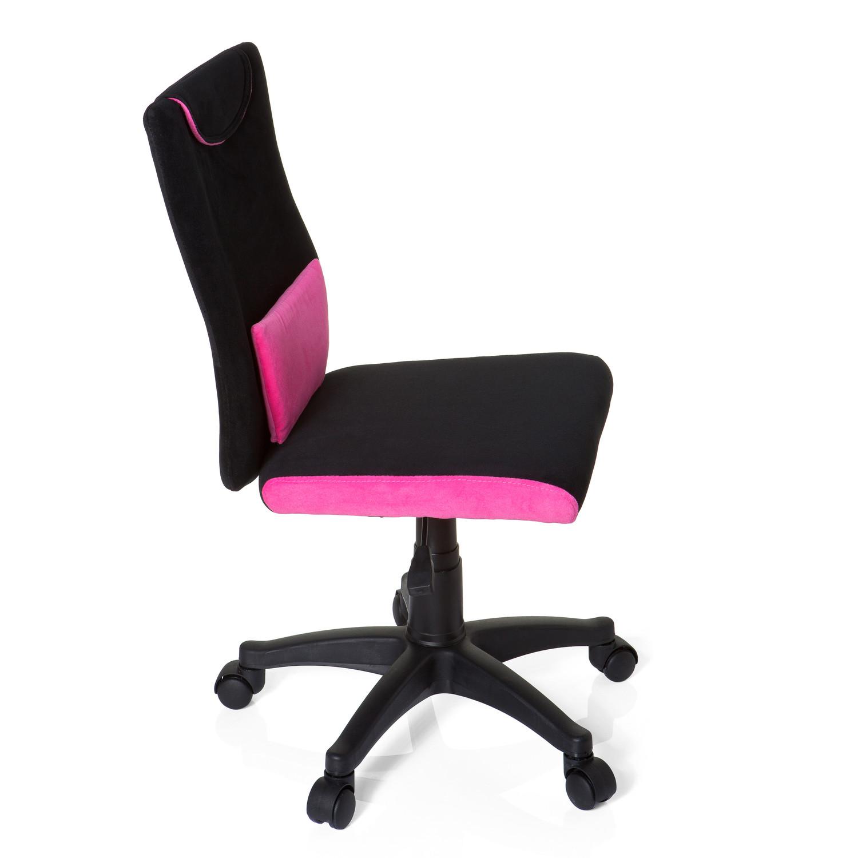 Silla infantil ergon mica keny lumbar desmontable negro for Cojin lumbar silla oficina
