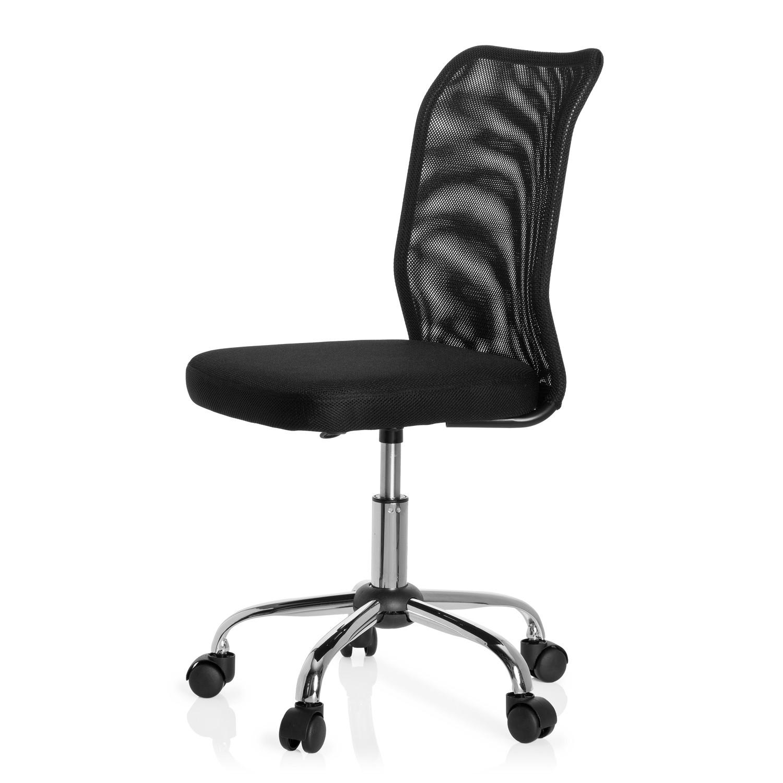 Sillas de escritorio juveniles free silla de oficina - Ikea sedia junior ...