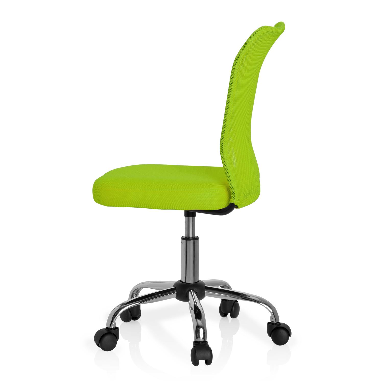 Silla escritorio juvenil junior malla gran calidad for Sillas escritorio juvenil