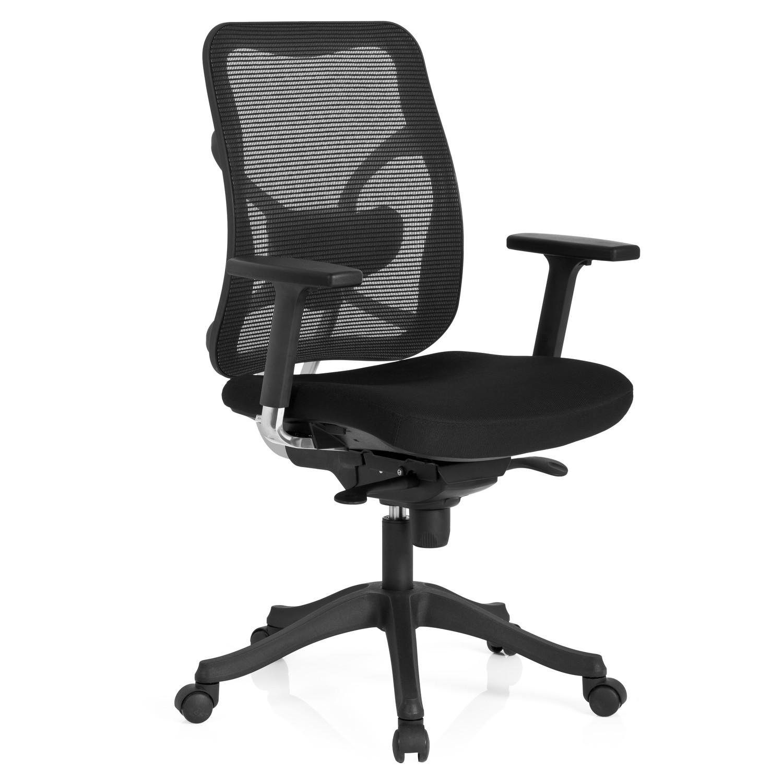 silla ergon mica taurus base ajustable 100 soporte On silla ergonomica con soporte lumbar