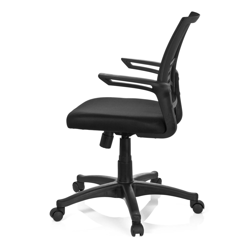 Silla de oficina lester malla dise o moderno y elegante en for Silla oficina diseno