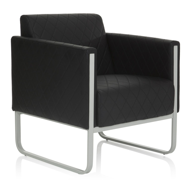 Sofa 1 plaza de dise o aruba muy elegante con costuras - Sofas elegantes diseno ...