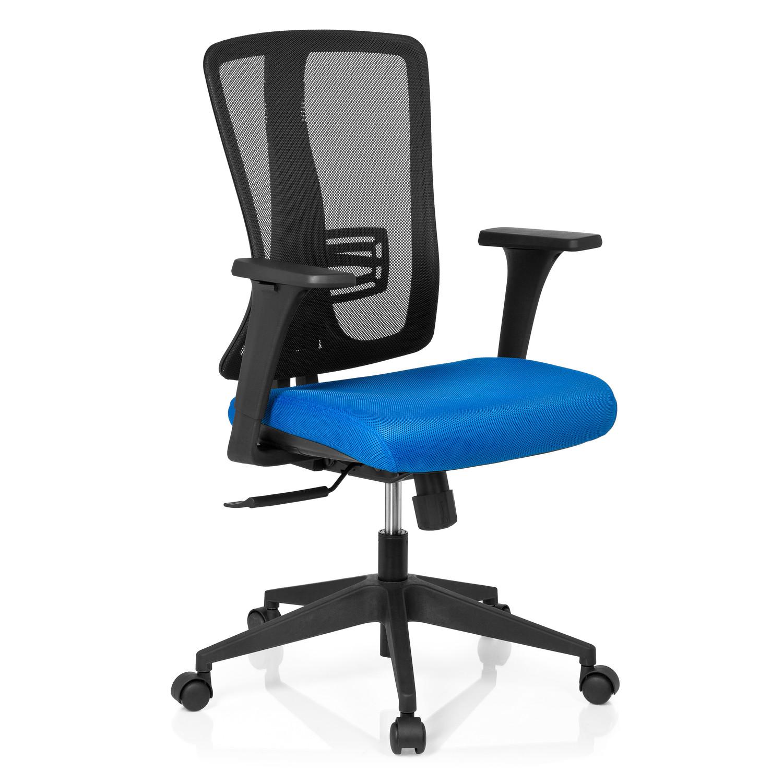 Silla de oficina ergo sur respaldo ergon mico soporte for Soporte lumbar silla oficina