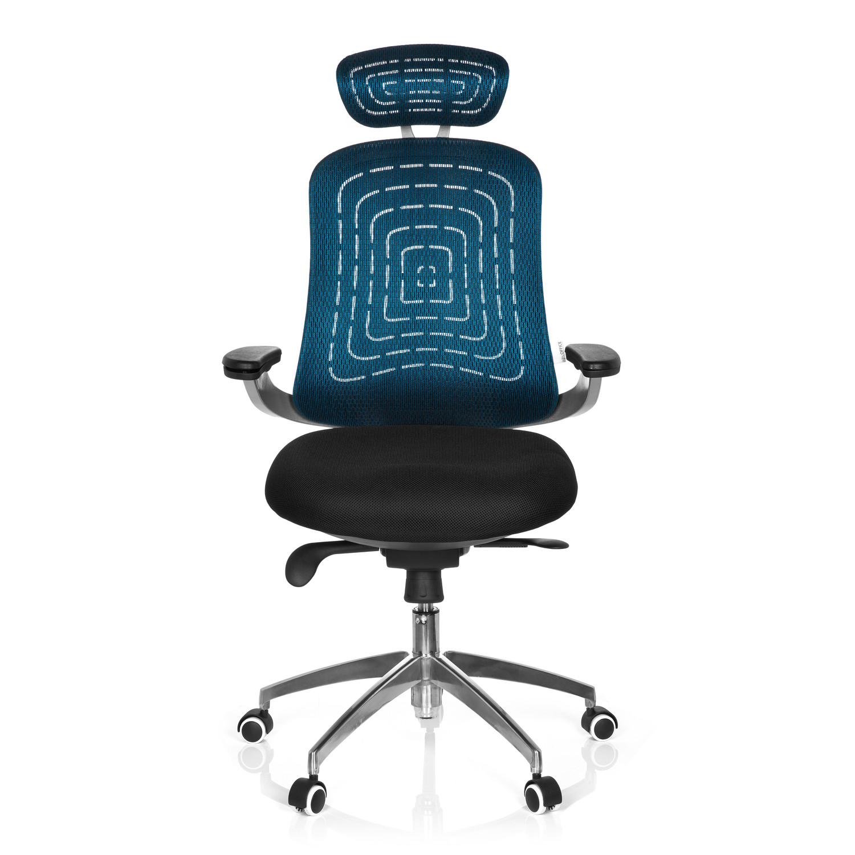 Silla ergon mica genua pro base de aluminio verde for Diseno de silla ergonomica