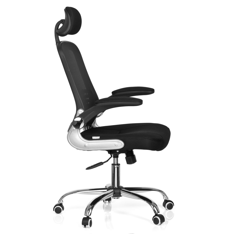 Silla ergon mica ergocity soporte lumbar estructura for Soporte lumbar silla oficina
