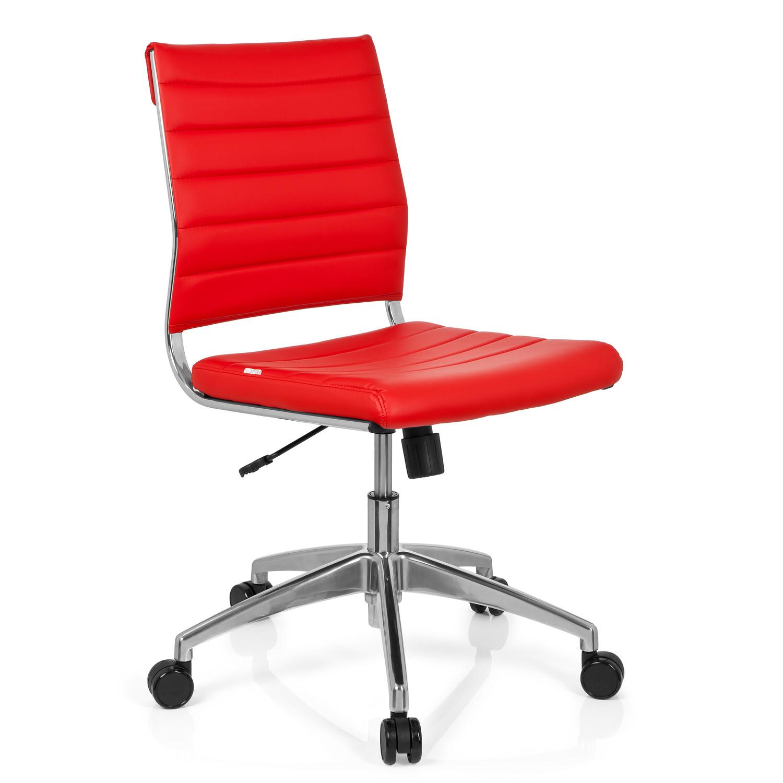 silla de dise o trisa acolchado estructura en acero en