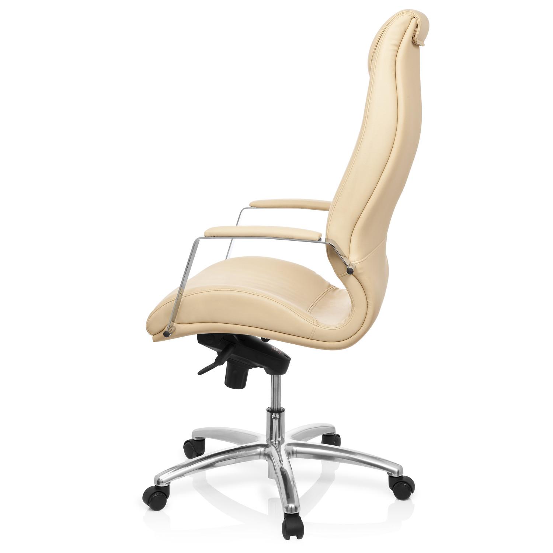 silla de oficina despacho durban dise o atractivo y muy