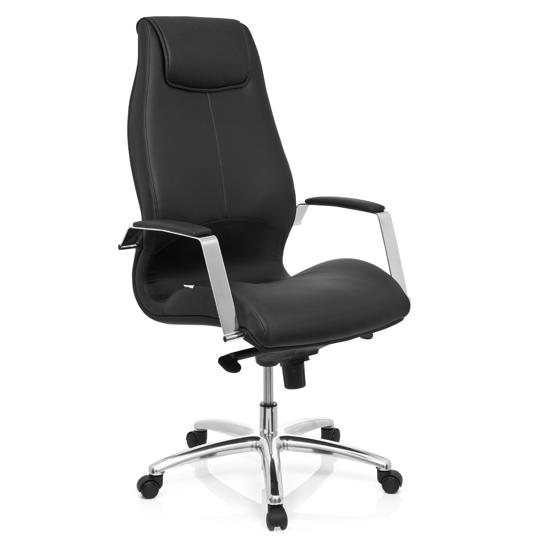 silla de oficina despacho durban dise o atractivo y muy On sillas de despacho de diseño