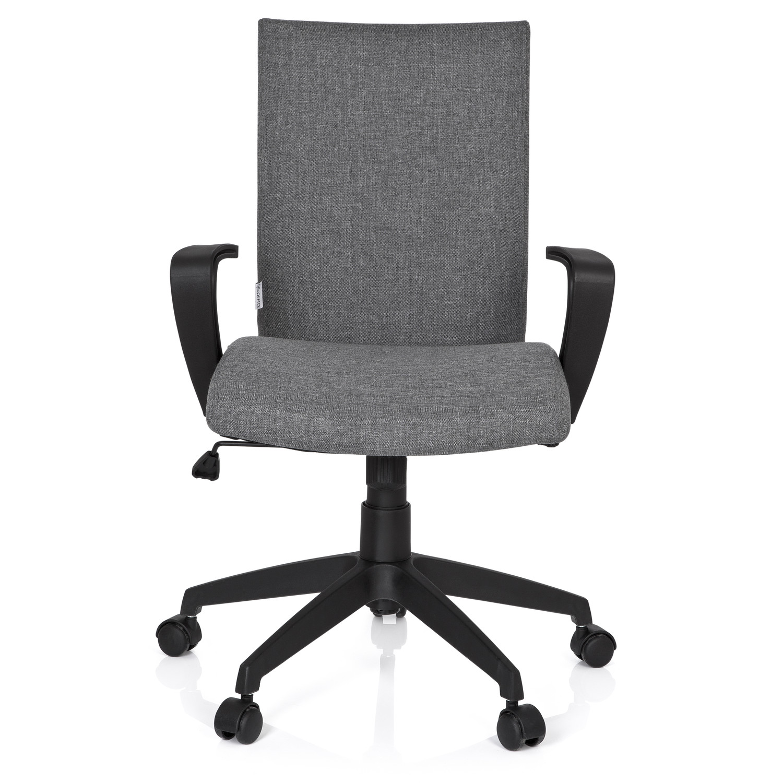silla de oficina san martin bonito y original dise o