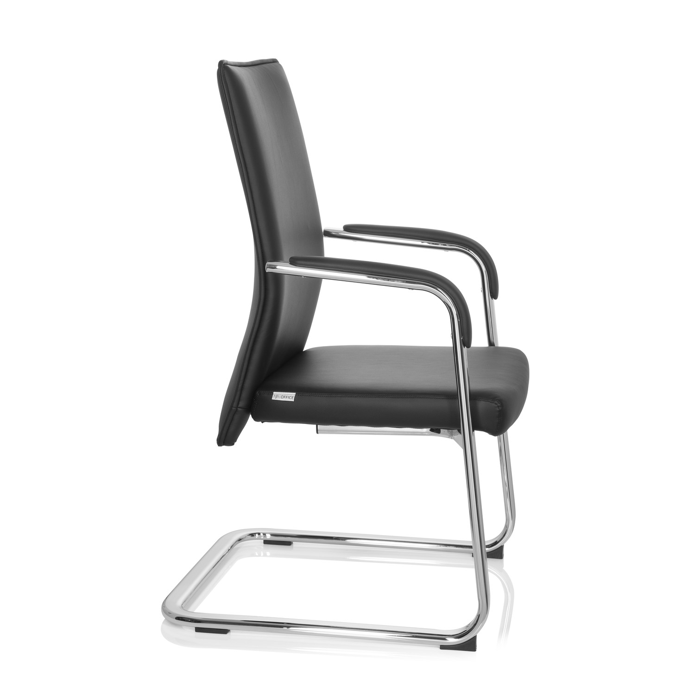 Silla de confidente ergon mica desin v exclusivo dise o en for Diseno de silla ergonomica