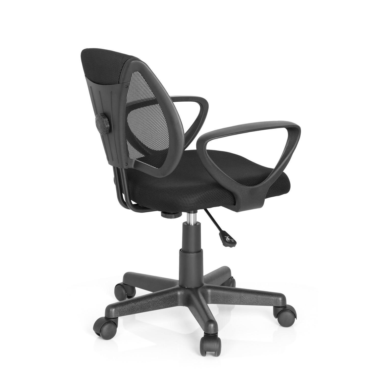 Silla para ni os ergon mica polo dise o en negro silla for Sillas para autos para ninos 4 anos