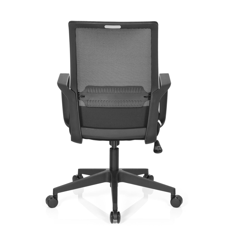 Reacondicionado silla de oficina roseta soporte lumbar for Soporte lumbar silla oficina