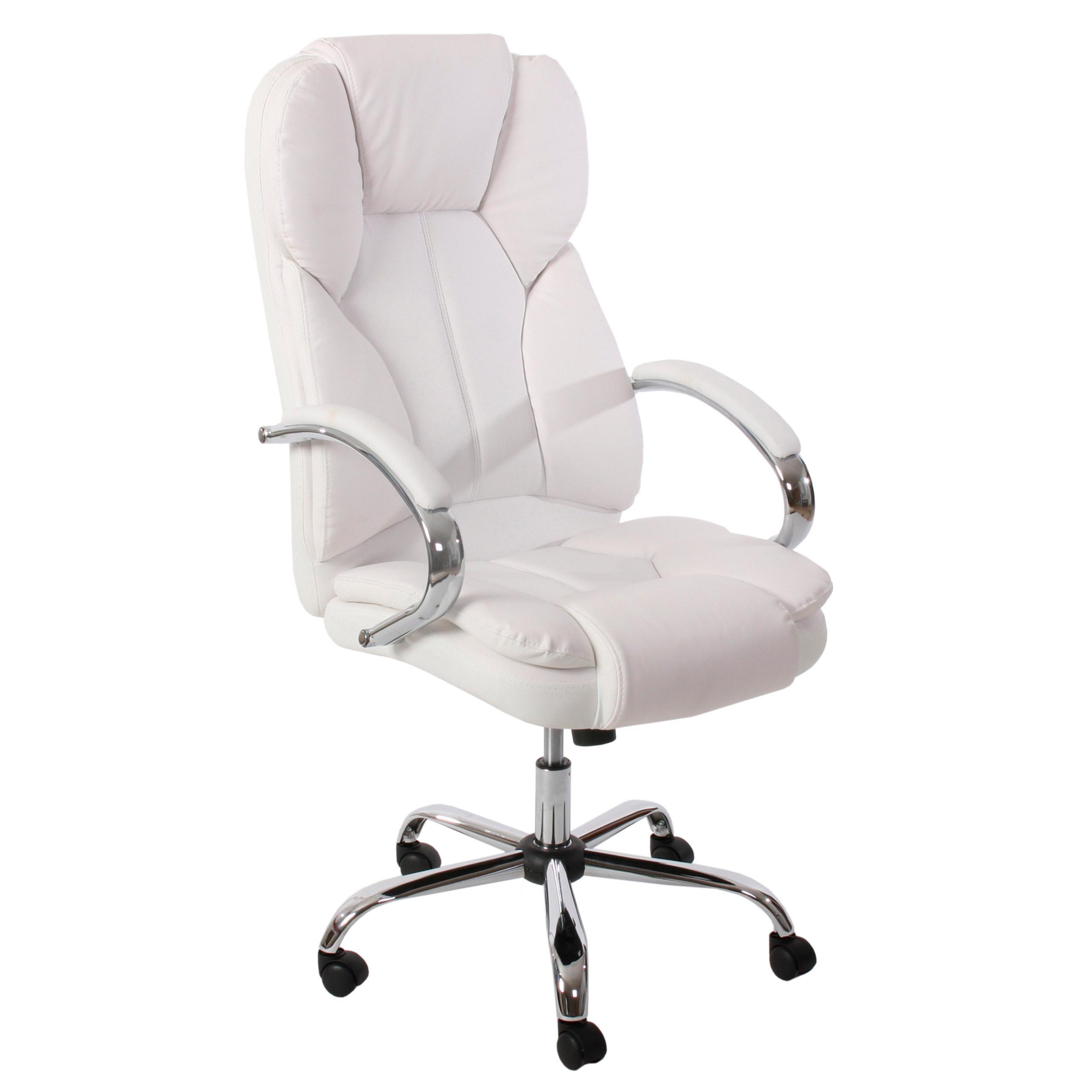 Sill n de oficina kansas gran calidad resistente hasta - Sillas de escritorio tuco ...