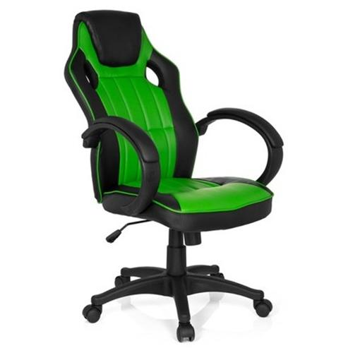silla gamer deportiva racer gaming pro exclusivo dise o