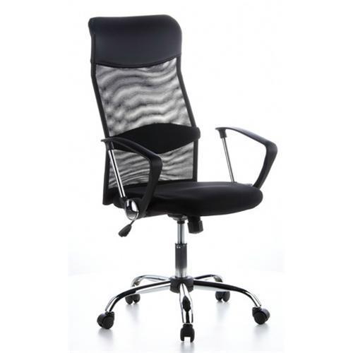 silla de oficina arial base ii