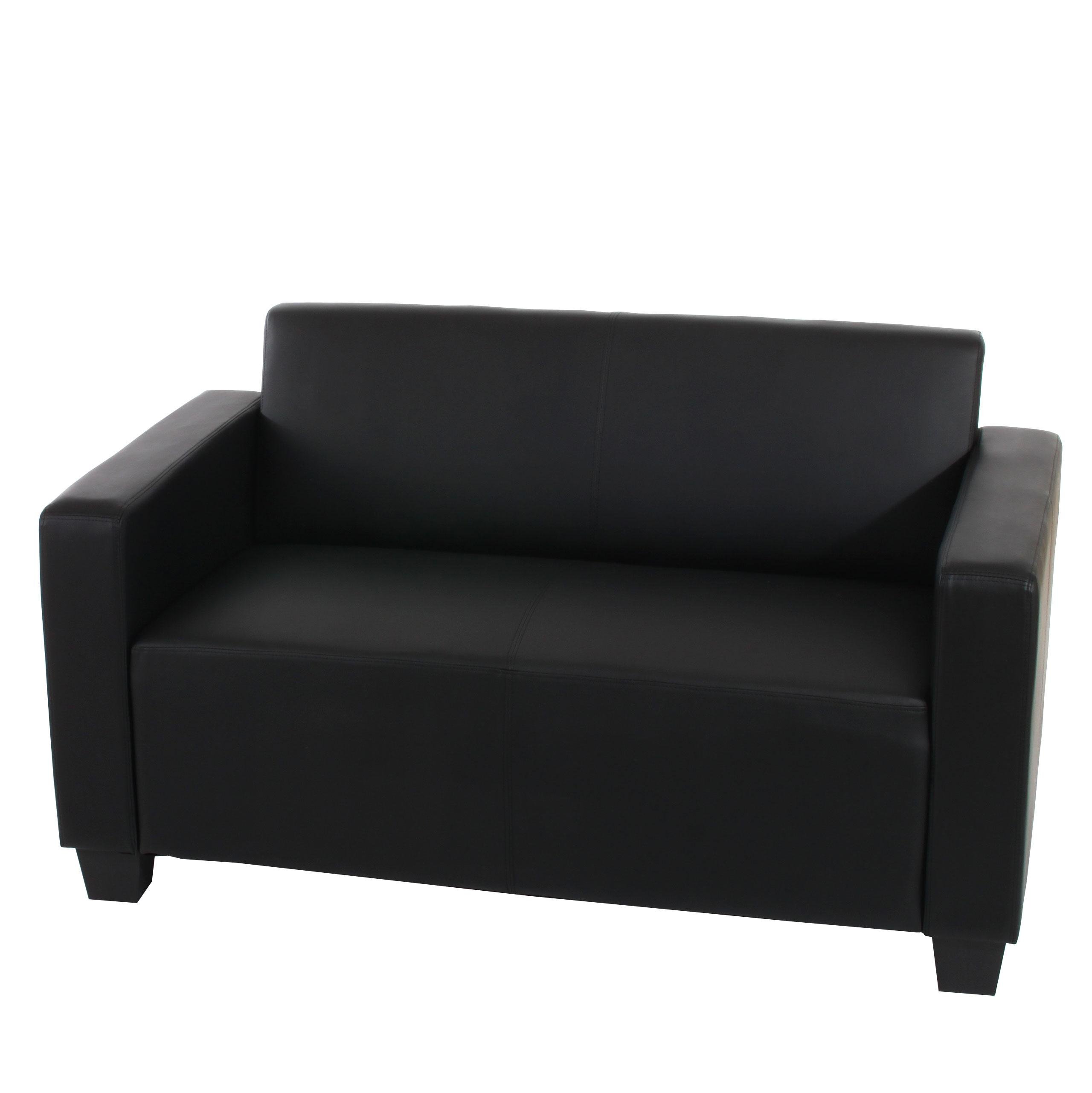 Sof 2 plazas roddy dise o de l neas modernas y muy for Sofa gran confort precios