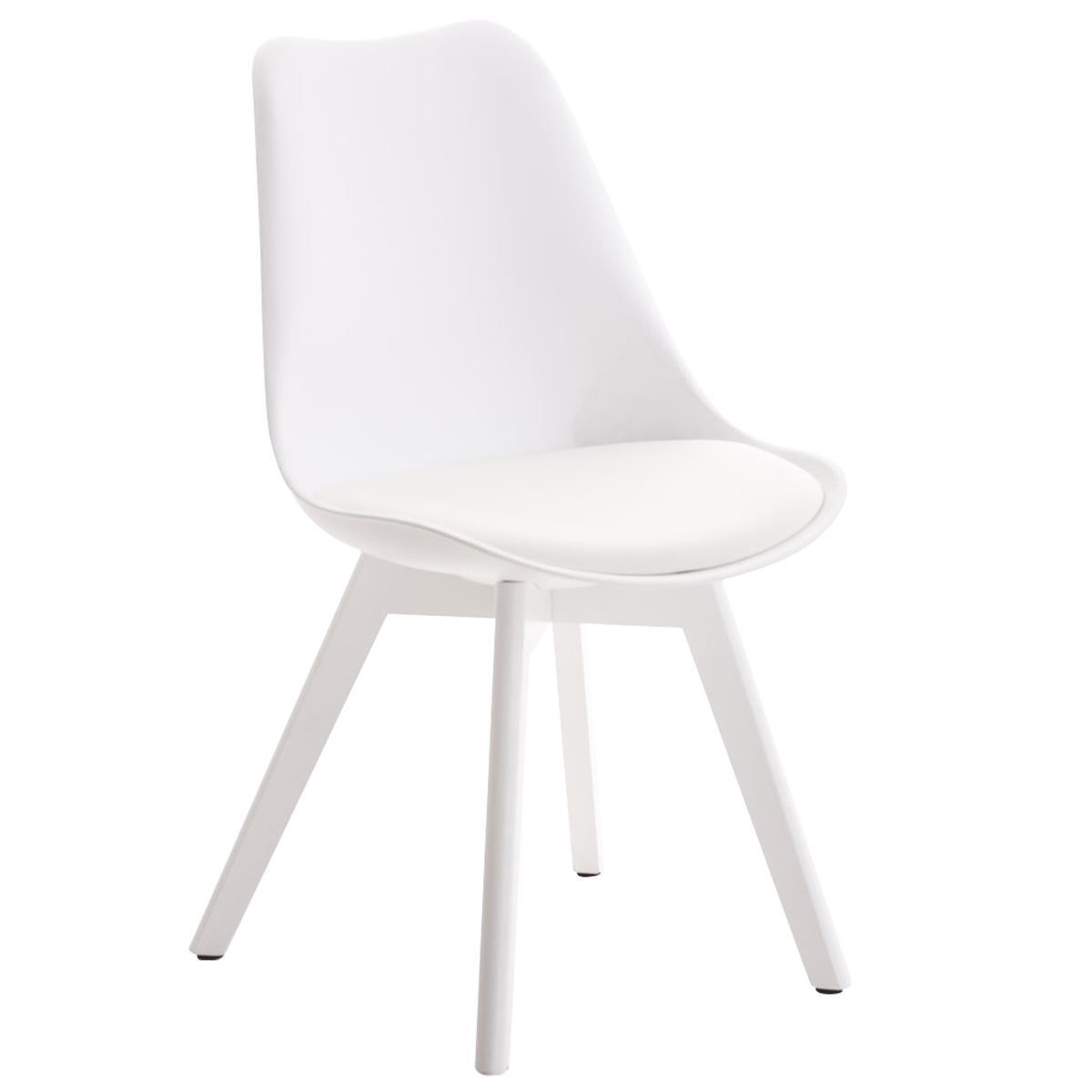 silla de dise o confidente bosforo exclusivo dise o con On sillas de diseno blancas