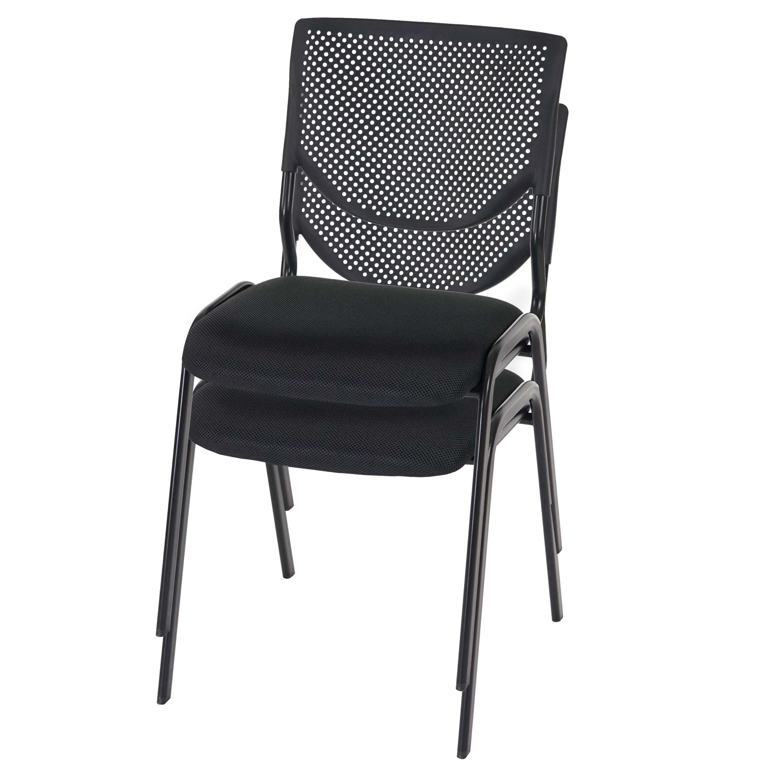 Sillas comodas mesas de comedor forma interesante sillas for Sillas comodas comedor