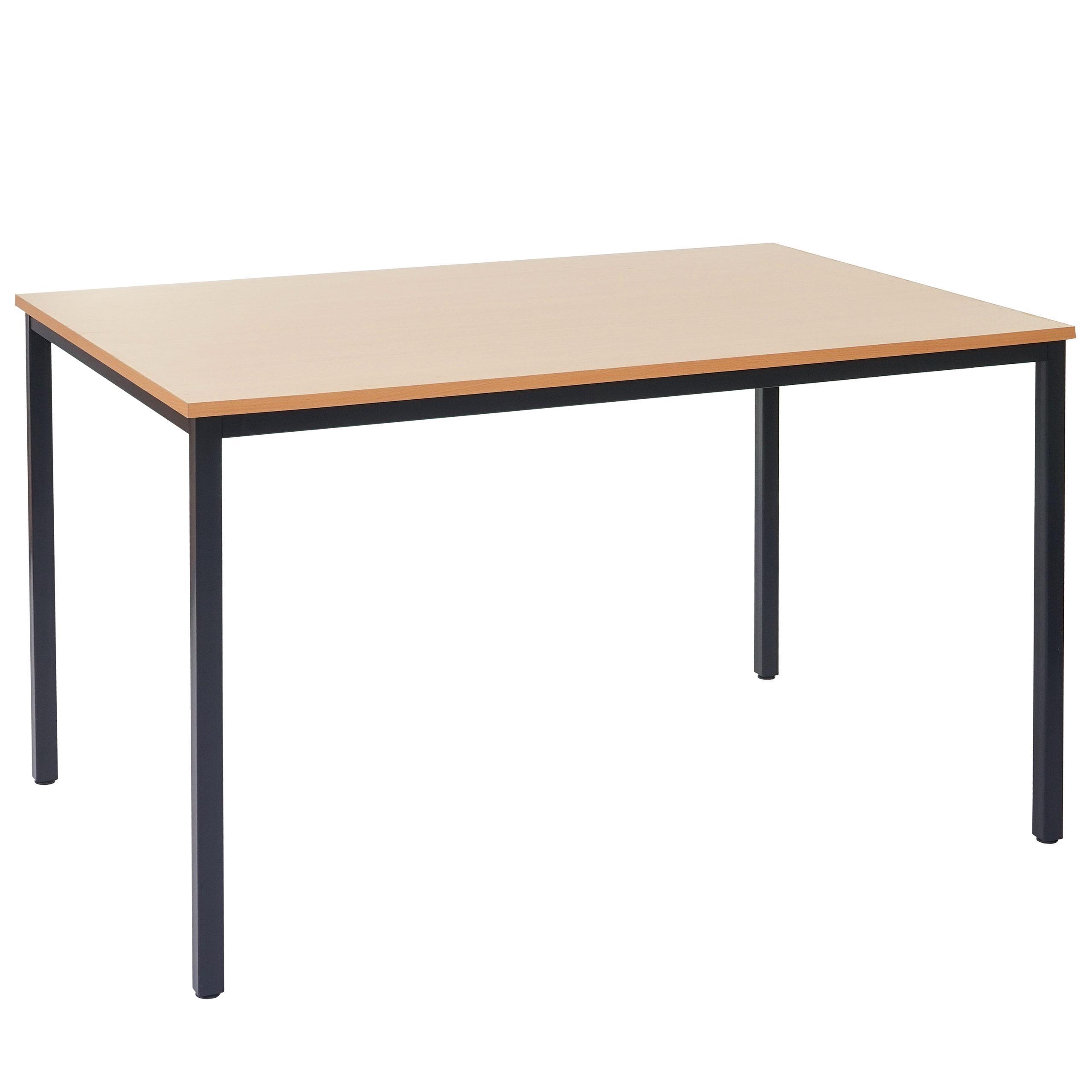 patas mesa oficina 50119 mesas ideas