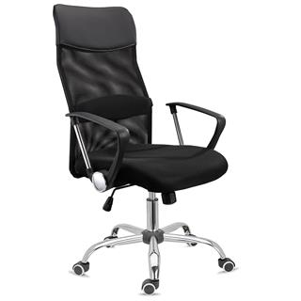 sillas de oficina mercado libre argentina