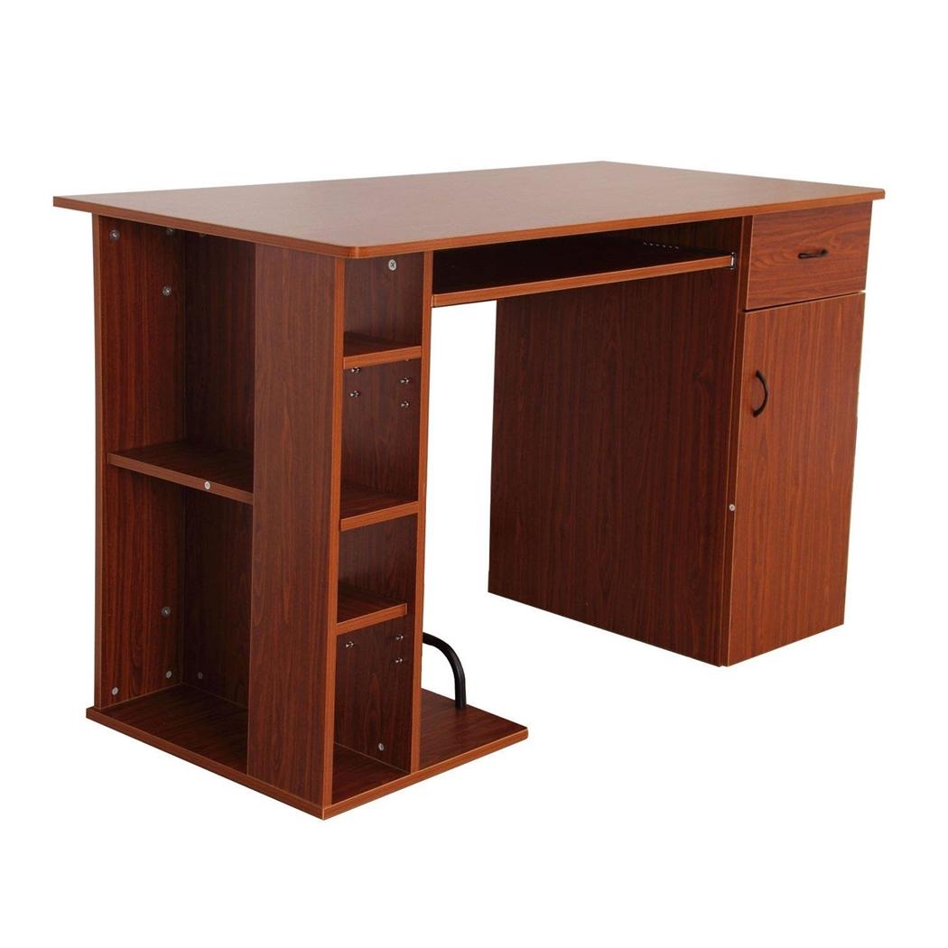 Mesas de ordenador, escritorios y mesas de oficina - Ofisillas.es