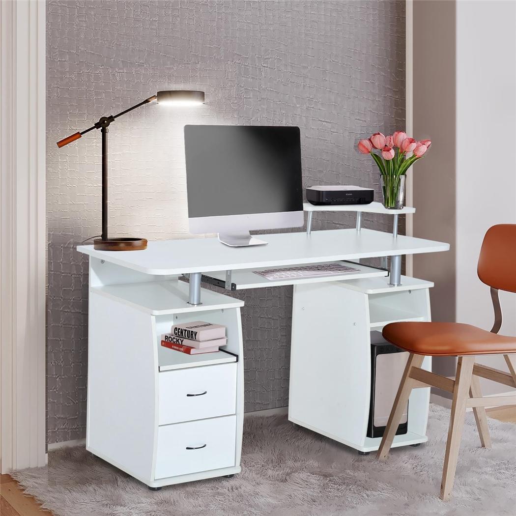 Mesas De Ordenador Escritorios Y Mesas De Oficina Ofisillas Es