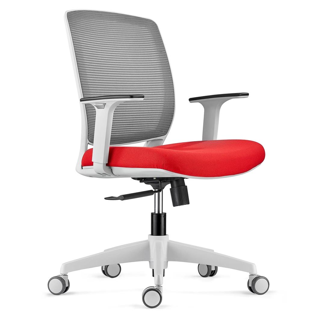 Ofisillas - Especialistas en Sillas de oficina y muebles