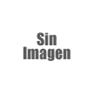 Silla de oficina modelo CARINA, Adaptada uso 8h, Soporte Lumbar Ajustable en Negro y Azul